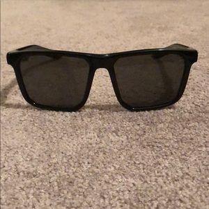 Dragon Edger Sunglasses